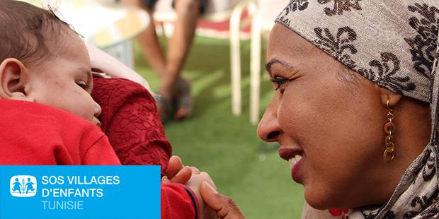 Mobilisez vos réseaux sociaux le 20 novembre journée internationale de l'enfance